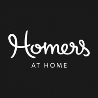 HOMERS